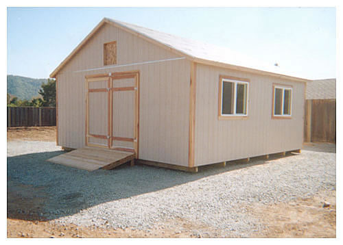 California Custom Sheds - 20x20 Peak on 12x20 storage shed, 4x5 storage shed, 4x10 storage shed, 25x25 storage shed, 14x10 storage shed, 11x16 storage shed, 20x24 storage shed, 15x10 storage shed, 10x13 storage shed, 20x16 storage shed, 9x9 storage shed, 12x30 storage shed, 12x36 storage shed, 6x9 storage shed, 14x20 storage shed, 14x30 storage shed, 16x12 storage shed, 10x30 storage shed, 15x15 storage shed, 15x20 storage shed,