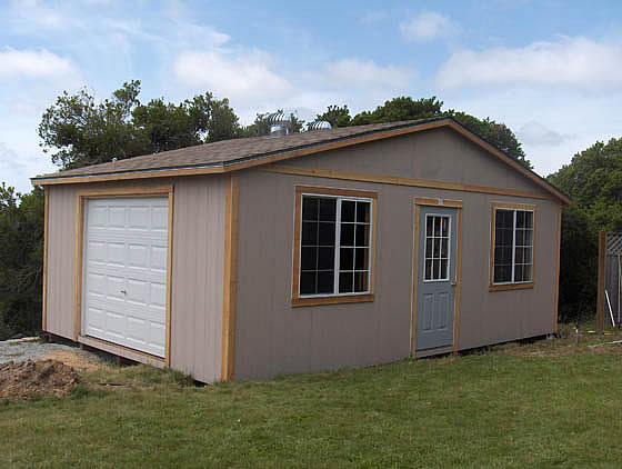 16x24 shed pic joy studio design gallery best design for 16x24 house